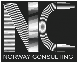 Norway Consulting